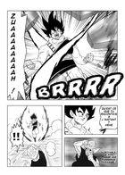 Yardrats  : Chapitre 3 page 21