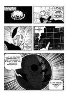 Yardrats  : Chapitre 3 page 23