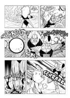 Yardrats  : Capítulo 4 página 6