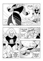 Yardrats  : Capítulo 4 página 7