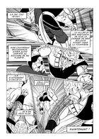 Yardrats  : Capítulo 4 página 8