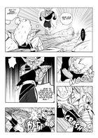 Yardrats  : Capítulo 4 página 9