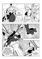 Yardrats  : Capítulo 4 página 10