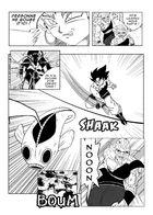 Yardrats  : Capítulo 4 página 12