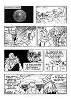 Yardrats  : Capítulo 4 página 15