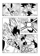 Yardrats  : Capítulo 5 página 4