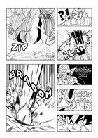 Yardrats  : Chapitre 5 page 7