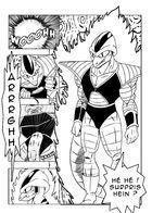 Yardrats  : Capítulo 5 página 8