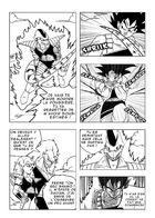 Yardrats  : Capítulo 5 página 9