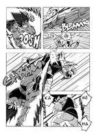 Yardrats  : Capítulo 5 página 10