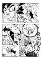Yardrats  : Capítulo 5 página 14