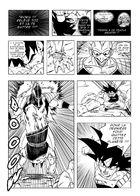 Yardrats  : Capítulo 5 página 16