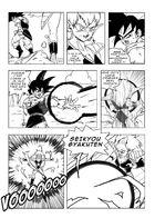 Yardrats  : Chapitre 5 page 18