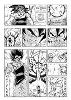 Yardrats  : Chapitre 5 page 19