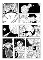 Yardrats  : Capítulo 5 página 20