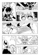Yardrats  : Capítulo 5 página 21