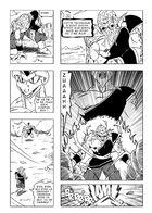 Yardrats  : Capítulo 5 página 23