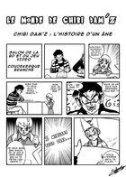 Yardrats  : Chapitre 5 page 25