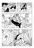 Yardrats  : Chapitre 6 page 2