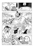 Yardrats  : Chapitre 6 page 3