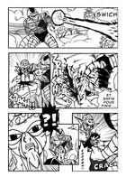 Yardrats  : Chapitre 6 page 4