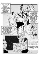 Yardrats  : Chapitre 6 page 7