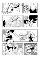Yardrats  : Chapitre 6 page 9