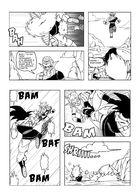 Yardrats  : Chapitre 6 page 10