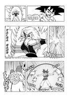 Yardrats  : Chapitre 6 page 12