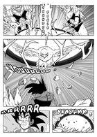 Yardrats  : Chapitre 6 page 15