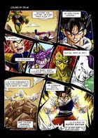 Yardrats  : Chapitre 6 page 18