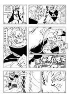 Yardrats  : Chapitre 6 page 21