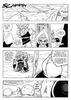 Yardrats  : Capítulo 7 página 3