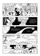 Yardrats  : Capítulo 7 página 5