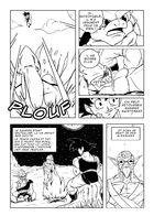 Yardrats  : Capítulo 7 página 9