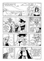 Yardrats  : Capítulo 7 página 11