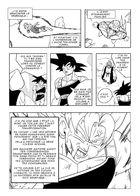 Yardrats  : Capítulo 7 página 13