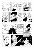 Yardrats  : Capítulo 7 página 18