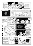 Yardrats  : Capítulo 7 página 22