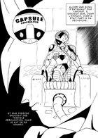 Yardrats  : Capítulo 7 página 23