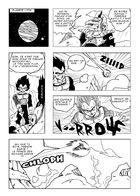 Yardrats  : Chapitre 8 page 2