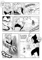 Yardrats  : Chapitre 8 page 6