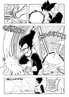 Yardrats  : Chapitre 8 page 7