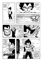 Yardrats  : Chapitre 8 page 8