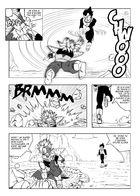 Yardrats  : Chapitre 8 page 9