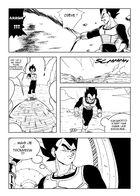 Yardrats  : Chapitre 8 page 10