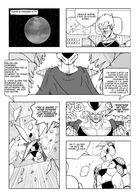 Yardrats  : Chapitre 8 page 12