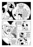 Yardrats  : Chapitre 8 page 14