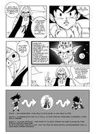 Yardrats  : Chapitre 8 page 16