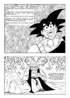 Yardrats  : Chapitre 8 page 18